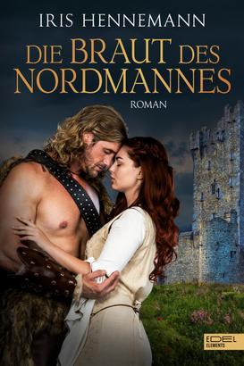 Die Braut des Nordmannes