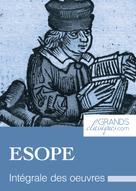Ésope: Ésope