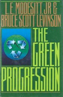 L. E. Modesitt, Jr.: The Green Progression