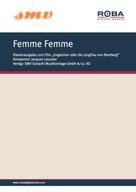 : Femme Femme