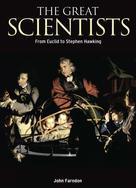John Farndon: The Great Scientists
