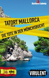 Tatort Mallorca - Die Tote in der Mönchsbucht