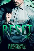 Mia B. Meyers: Reset Me ★★★★