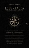 Daniel Defoe: Libertalia