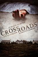 Jürgen Albers: Crossroads