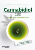 Dr. med. Franjo Grotenhermen: Cannabidiol (CBD) ★★★★