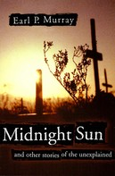 Earl Murray: Midnight Sun