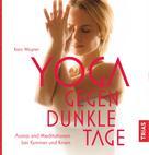 Karo Wagner: Yoga gegen dunkle Tage ★★★★