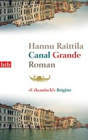 Hannu Raittila: Canal Grande ★★