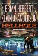 Brian Herbert: Hellhole