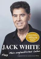 Jack White: Mein unglaubliches Leben ★★★★