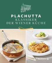 Plachutta - Klassiker der Wiener Küche