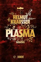Plasma - Gedichte