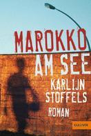 Karlijn Stoffels: Marokko am See ★★★★★