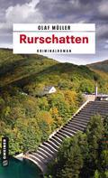 Olaf Müller: Rurschatten