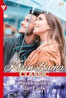 Karin Bucha: Karin Bucha Classic 42 – Liebesroman