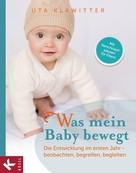 Uta Klawitter: Was mein Baby bewegt ★★★