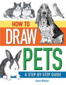 Aimee Willsher: How To Draw Pets ★★★★