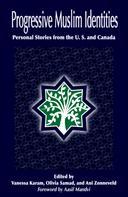 Muslims for Progressive Values: Progressive Muslim Identities