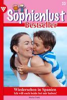 Marisa Frank: Sophienlust Bestseller 33 – Familienroman