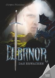 Elbanor - Das Erwachen