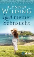 Lynne Wilding: Land meiner Sehnsucht