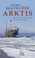 Gerd Braune: Die Arktis ★★★★