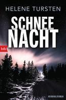 Helene Tursten: Schneenacht ★★★★