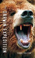 Diane Tullson: The Darwin Expedition