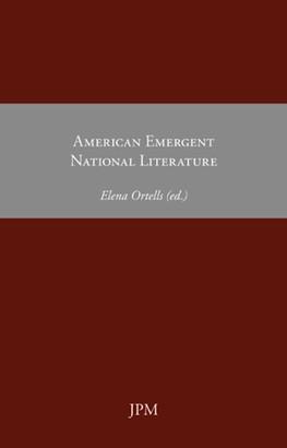 American Emergent National Literature