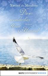 Dieser wunderbar blaue Himmel - Roman