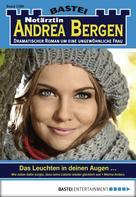 Marina Anders: Notärztin Andrea Bergen - Folge 1260 ★★★★★
