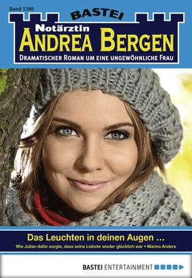 Notärztin Andrea Bergen - Folge 1260