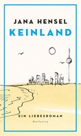 Jana Hensel: Keinland ★★★★