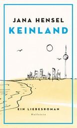 Keinland - Ein Liebesroman