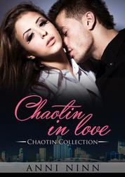 Chaotin in love - Chaotin Collection (Sammelband)