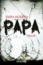 Papa - Thriller