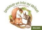 Karin Busch: Geschichten von Fritzi und Karlchen