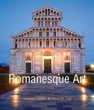 Victoria Charles: Romanesque Art