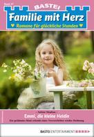 Sabine Stephan: Familie mit Herz 47 - Familienroman ★★★★★