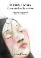 Soseki Natsume: Diez noches de sueños