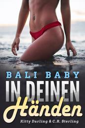 In deinen Händen - Bali Baby