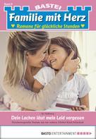 Isi Halberg: Familie mit Herz - Folge 08 ★★★★★