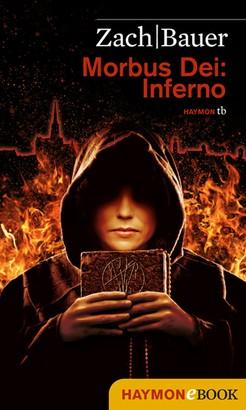Morbus Dei: Inferno