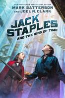 Mark Batterson: Jack Staples and the Ring of Time