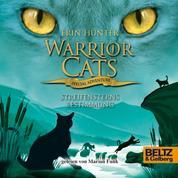 Warrior Cats - Special Adventure. Streifensterns Bestimmung