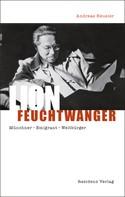 Andreas Heusler: Lion Feuchtwanger