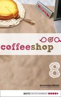 Gerlis Zillgens: Coffeeshop 1.08