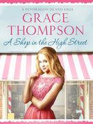 Grace Thompson: A Shop in the High Street ★★★★