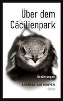 Andreas van Hooven: Über dem Cäcilienpark